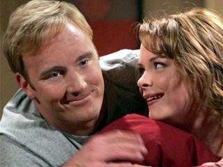 flirting with disaster stars cast season 9