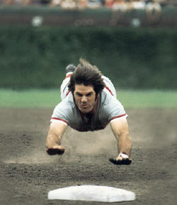 pete-rose-slide