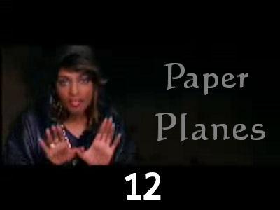 12-paper-planes