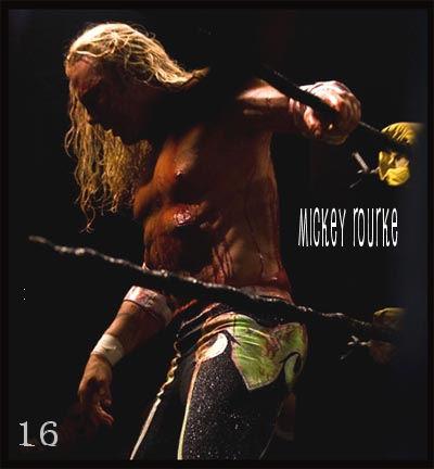 16-mickey-rourke