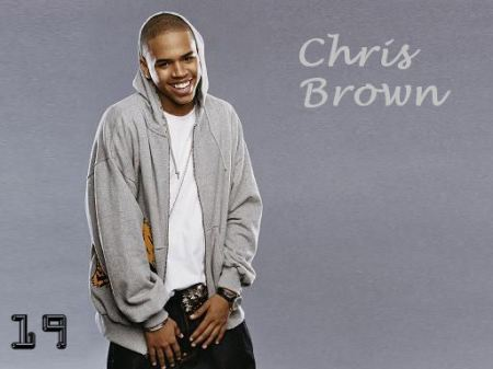 19-chris-brown