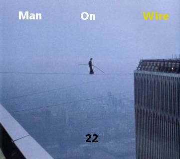 22-man-on-wire