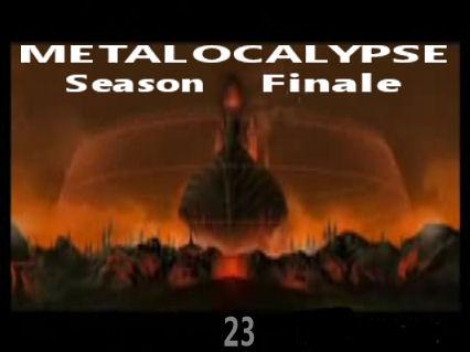 23-metalocalypse-finale
