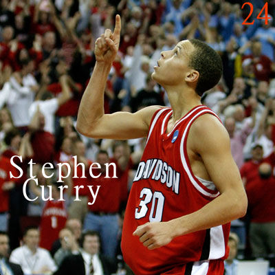 24-stephen-curry