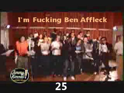 25-im-fucking-ben-affleck