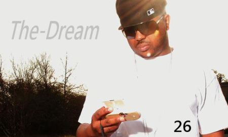 26-the-dream
