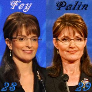 29-palin-fey