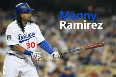 30-manny-ramirez