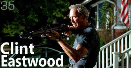 35-clint-eastwood