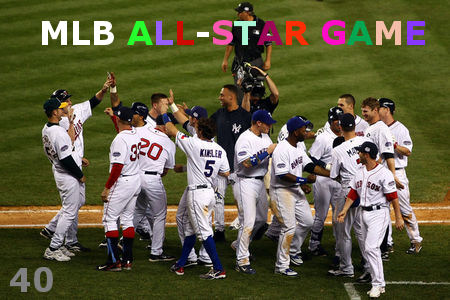 40-mlb-all-star-game