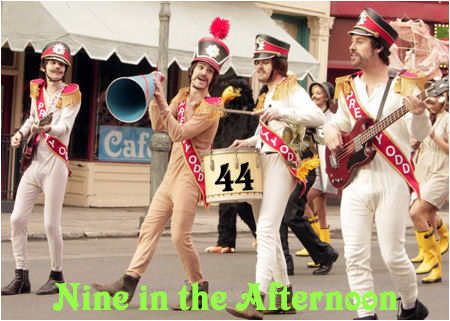 44-nine-in-the-afternoon