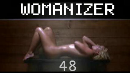 48-womanizer