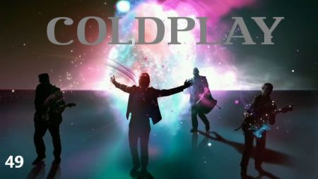 49-coldplay