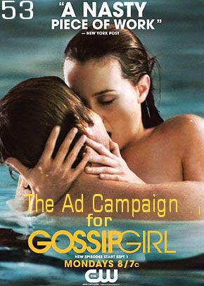 53-gossip-girl-ad-campaign