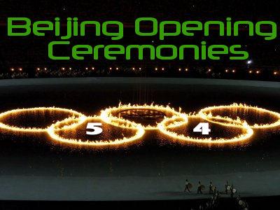54-olympics-opening-ceremonies