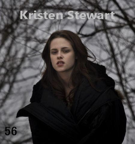 56-kristen-stewart