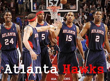 57-atlanta-hawks