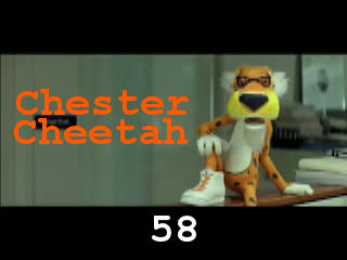 58-chester-cheetah