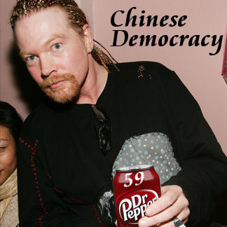 59-chinese-democracy