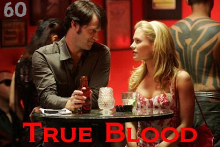 60-true-blood