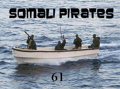 61-somali-pirates