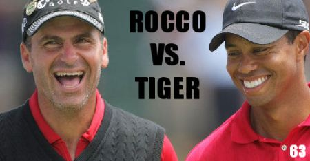 63-rocco-vs-tiger