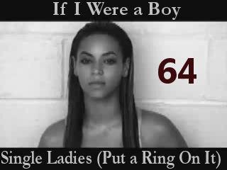 64-if-i-were-a-boy-single-ladies