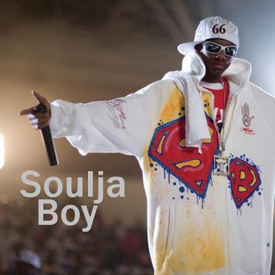 66-soulja-boy