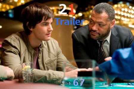67-21-trailer