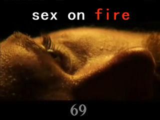 69-sex-on-fire