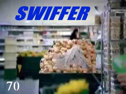 70-swiffer