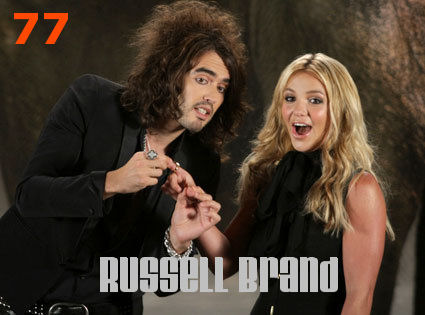 77-russell-brand1