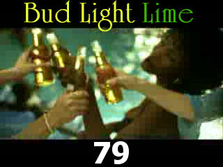 79-bud-light-lime