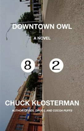 82-downtown-owl
