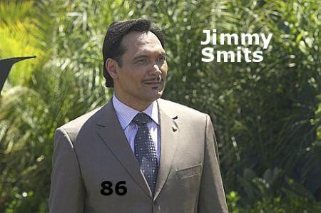 86-jimmy-smits