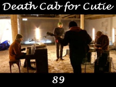 89-death-cab-for-cutie