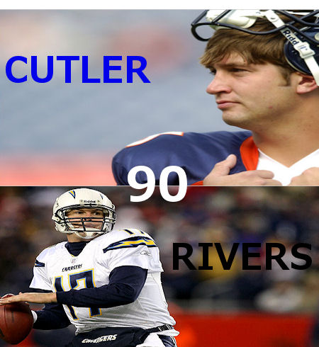90-cutler-vs-rivers