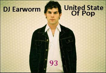 93-dj-earworm-united-state-of-pop