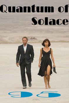95-quantum-of-solace
