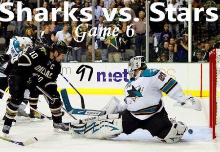 97-sharks-vs-stars-game-6