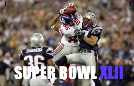77331464CC025_Super_Bowl_XL