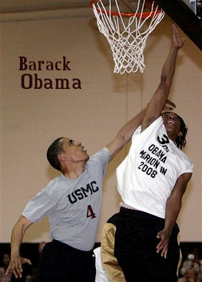 04-barack-obama