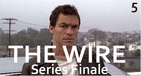 05-wire-finale