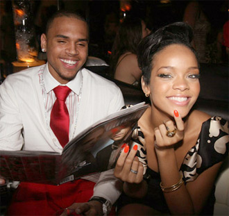 chris-rihanna