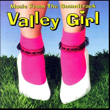 valley-girl-soundtrack