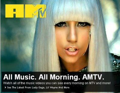 lady-gaga_mtv-amtv