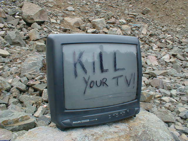 kill_your_tv001.jpg