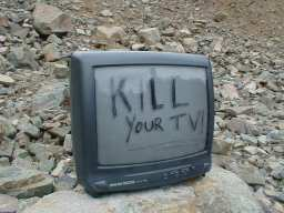 kill_your_tv001